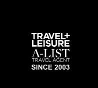 Margot Cushing Travel